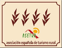 4 Espigas - ASETUR - Asociación Española de turismo rural
