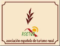 1 Espiga - ASETUR - Asociación Española de turismo rural