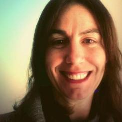 Olivia Fontela