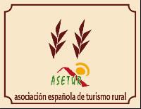 2 Espigas - ASETUR - Asociación Española de turismo rural
